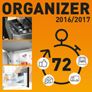 Organizer15