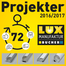 Projekter20151-150x150
