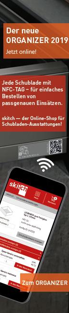 Organizer-Skitch2019